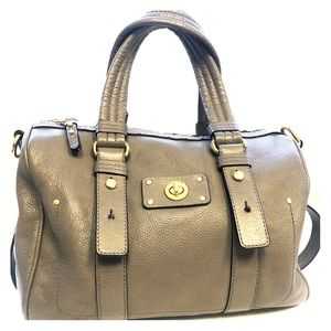 Marc by Marc Jacobs Bag w/ strap